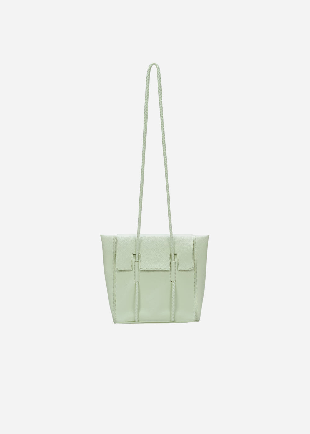 Norah Bag Mint Micro