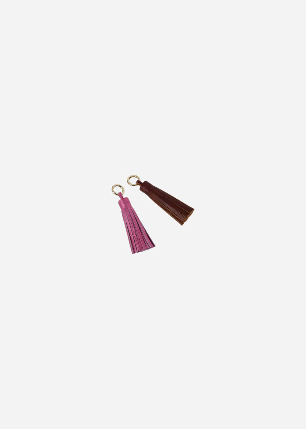 Simply Mini Tassels