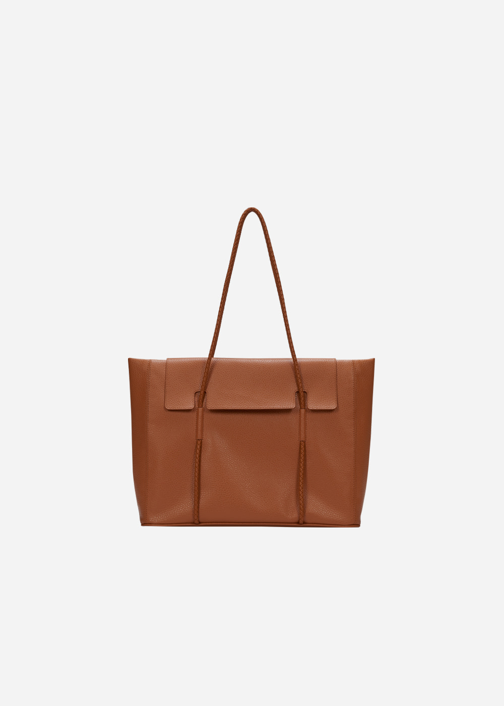 Norah Bag Camel Medium