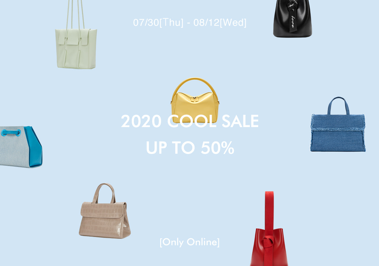 KWANI! upto 50% COOL SALE!